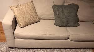 West Elm Paidge Sofa Sleeper by West Elm Henry Sofa 86