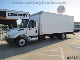 Century Truck Sales Grand Prairie - Best Image Truck Kusaboshi.Com Gardner Trucking Chino Ca Prime Truck Driving Jobs Could Be First Casualty Of Selfdriving Cars Axios Possibly A Dumb Question How Are Taxes Handled As An Otr Driver Roehl Transport Ramps Up Student And Experienced Pay Rates Nfi Driving Jobs In Tulsa Ok Best Image Kusaboshicom Hogan In Missouri Celebrates 100th Anniversary Refrigerated Freight Services Storage Yakima Wa