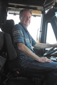 News | Douglas County Colorado | Douglascountynewspress.net Ubers Selfdriving Truck Startup Otto Makes Its First Delivery Class A Cdl Traing Program Us Driving School Trucking Carrier Warnings Real Women In Company Drivers Baylor Join Our Team Choosing A Local Job Truckdrivingjobscom Welcome To United States Colorado Denver Driver The Worlds Semitruck Hits The Road Wired First Beer Delivery By Selfdriving Truck Is Made 2nd Chances 4 Felons 2c4f Drivejbhuntcom Find Best Jobs Near You
