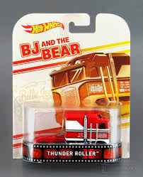 100 Bj And The Bear Truck Worlds Best Photos Of Moc And Semitruck Flickr Hive Mind