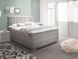 schlafzimmer komplett mit boxspringbett kaufen auf betten de