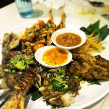 cuisine tha andaise 8 best cuisine thailandaise images on kitchens