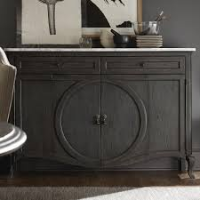 Dining Chairs And Benches Sideboards Buffets