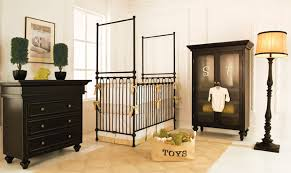 bratt decor baby furniture collections