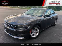 2016 Used Dodge Charger 4dr Sedan SE RWD At Enter Motors Group ... Used Ford Taurus For Sale Nashville Tn Cargurus Box Trucks May 2017 Mercedesbenz Of In Franklin Dealer Near Oukasinfo Craigslist Nashville Tn Motorcycles Menhavestyle1com 2008 Jeep Wrangler 4wd 2dr Sahara At Enter Motors Group 1977 Fj40 Ih8mud Forum Craigslist Tn Cars And 82019 New Car Reviews Dicated Class A Driver Home Most Days By Owner Today Manual Guide Trends Sample Tips All Items Services You Need Available On Lsn Crossville Vehicles For Our 1966 Honda Cl160 Scrambler Org