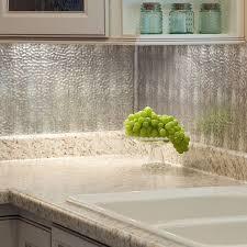 Tiling Inside Corners Wall by 43 Best Kitchen Backsplash Images On Pinterest Kitchen