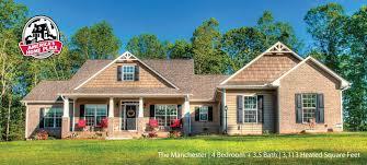 America s Home Place Alabama Home Builder