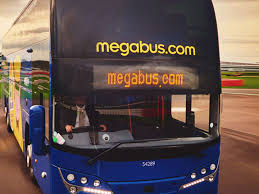 megabus com low cost tickets press releases megabus