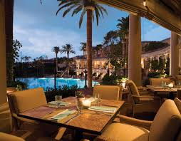 100 Portabello Estate Corona Del Mar Newport Beach Restaurants Coliseum Pool Grill Restaurants In