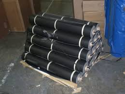 Ssp Mass Loaded Vinyl Curtain Material by Ssp Mass Loaded Vinyl Curtain Material 50 Images Super