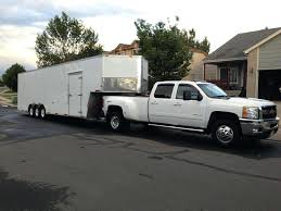 Moving Truck Rental Colorado Springs Pickup Ryder Co Cheap ... Box Moving Truck Rental Services Chenal 10 Seattle Pickup Airport Pick Up Wa Cheap Cheapest Rental Truck Company Brand Coupons Trucks With Unlimited Mileage Luxury Franklin Rentals For A Range Of Trucks Near Me U0026 Van Penske Charlotte Nc Budget South Blvd Beleneinfo Companies Comparison Promo Codes Jill Cote Sale Genuine Which Moving Size Is The Right One You Thrifty Blog