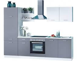 küchenblock promo 270cm