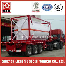 China 20FT LPG Cimc Tank Container ASME CCC Certificate - China Tank ... 2007 Freightliner Business Class M2 106 Pratt Ks 5001217961 Truck Market News A Dealer Marketplace 72009 Bmw E70 X5 Sav Factory Ccc Cd Radio Headunit Navigation Pinnacle Yard Management Solution Photo Cccwithezpackerbody 001 Crane Carrier Centurion With Ez Door Assembly Front Trucks Parts For Sale 954 2008cccgarbage Trucksforsalerear Loadertw1150365rl Wing Body Suppliers And Glass Buy Partstruck 1999 Let Dempster 40 Loader For Sale By Site Cheap Ccc Garbage Find Deals On Line At Esd Pakmor Rear 4k Youtube