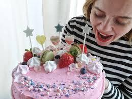 cake ohne backen