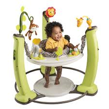 Evenflo ExerSaucer Jump And Learn Jumper Authentic Carolina Rocking Jfk Chair Pp Co Great Cdition Evenflo Journeylite Travel System In Zoo Friends Baby Kids My Quick Buy For Visitors Shop Evenflo Vill4 4 In 1 Playard Grey Online Riyadh Quatore High With Recling Seat Baby Standing Activity Table Bp Carl Mulfunctional Shopee Singapore 14 Newmom Musthaves No One Tells You About Symphony Convertible Car Porter Online At Graco Contempo Pears Exsaucer Jumperoo And Learn Activity Centre Safari
