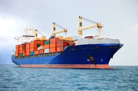 100 Shipping Container Shipping The Essential Guide To Sea Freight Process Costs And Timelines