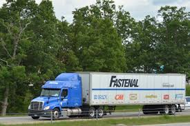 Fastenal Trucking - Best Image Truck Kusaboshi.Com Dcp 164 Fastenal Freightliner Industrial Tractor Trailer Truck Fastenal Google Vehicle And Boat Wraps Sign On Led Signs Lighting Message Auto Auction Ended On Vin 1c6rr6ft8js177121 2018 Ram 1500 St In Al 20 Inch Tires To 18s 52019 Suburbantahoe Yukon Jessi Spires Territory Manager Iermountain Lift Truck Linkedin Backs Wgtc Partnership With Scholarships West Georgia Blackstang09 2011 Dodge Regular Cab Specs Photos 1949 Gmc For Sale Classiccarscom Cc1161556 File1951 Willys Jeep Pickup 268666338jpg Wikimedia Commons 2019 Isuzu Nrr Ft Box Van Truck For Sale 11268