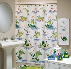 Walmart Frog Bathroom Sets by Frog Bathroom Decor To Create Attractive Home Decor Frog Bathroom
