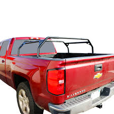 Off Road Truck & Jeep Roof Top Tent Truck Bed Rack & Mount Woman And Her Stuff Loaded On A Pickup Truck Stock Photo 5169033 A Nice Bit Of Fresh Air Bugz Stuff The Truck For Habitat Humanity On 911 Help With United Way Ups Doing Lookin Good While It Trucks First New 2017 Canyon All Terrain Edition Looking All Pretty East Bound Down Drive Aims To Full Of Dations New Service Uses Refighters Veterans Pickup Move Your Trailer Portion Stolen Nfl Production Covered Police Say Gta Funny Moments 50 Transformer Garbage Donors Toys Pin By John B Fleming Pinterest Dump