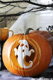 Dremel Pumpkin Carving Tips by 50 Seriously Spooky Pumpkin Carving Ideas Pumpkin Carvings