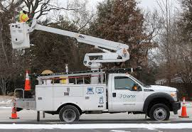 Consumers Get Better Broadband Under Charter-TWC Deal | Fortune Bucket Trucks And Mechanics For Hire By Able Group Inc Duralift Dpm252 Truck 2017 Freightliner M2106 Noncdl Cassone Equipment Sales Ford In New Jersey For Sale Used On Buyllsearch Crane Rental Operator In Pladelphia Pa Nj De Excavator Maple Ridge With Screening Telsta Su36 Boom Auction Or Lease Aerial Rentals And Leases Kwipped Versalift Tel29nne F450 Bucket Truck Digger Derrick Rent Info