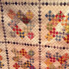 Clover Schnibbles Clever Nine Patch Variation – Quilting Cubby