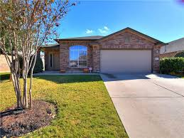 Avery Ranch Far West Homes For Sale In Austin, TX Collecting Toyz Barnes Noble Exclusive Funko Mystery Box Blossom Hill San Jose California Facebook Northwest Austin Homes For Sale Regent Property Group Texas Complete List Of Extended Holiday Shopping Hours Booksellers 24 Reviews Bookstores 2999 Pearl Rad New Joins Dean Deluca At Plano Hot Spot Key Cstruction We Build A Lot Things But Mostly We 100 Research Blvd 158 Arboretum Tx Polar Express Pajama Story Time Forest Hills Closed In 12 6100 N May Bnbuzz Twitter