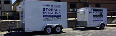 Storage In Motion – Mobile Cold Storage Rentals Get Cozy Vintage Mobile Bars Gmc Savana Cargo G3500 Extended In Alabama For Sale Used Cars On Food Truck Private Events Dos Gringos Mexican Kitchen Aerial Rentals And Leases Kwipped Budget Rental Reviews Capps And Van Al Asher Sons 5301 Valley Blvd El Sereno Los Generators Taylor Power Systems Mobi Munch Inc Cheapest Best 2018 Articulated Dump