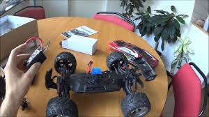 RC Monster Truck Electric Remote Control Redcat Volcano18 V2 118 Scale Rc Mons Tamiya 110 Blackfoot Monster Truck 2016 2wd Kit Towerhobbiescom Sarielpl Bug Event Coverage Bigfoot 44 Open House Race Bfootopenhouseiggkingmonstertruckrace20 Big Squid Racing Ground Pounder 4wd Rtr Blue Its Hugh The Xmaxx From Traxxas Best Choice Products Powerful Rock Nitro Extreme Toy Monster Truck Videos For Kids 28 Images 100 Jam Bfootopenhouseiggkingmonstertruckrace29