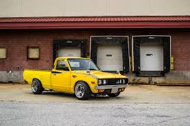 Pin By Dan Slupskiy On Minitrucks | Pinterest Lowrider Mini Trucks Page 15 1988 Chevy S10 Old School Truck Mini Truckin Magazine Wikipedia Driving Ldon Ky Photos Richmond Datsun 520 1968 Youtube Top Car Designs 2019 20 Tamiya Hilux Drifter Rccrawler For Sale Craigslist Reviews Nissan Superfly Autos Any Or Vw Guys Here Bmxmuseumcom Forums Fdforall These Are The 20 Best Ford Cars Of All Time