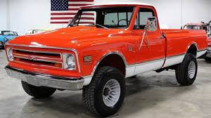 1968 Chevrolet C/K Truck For Sale Near Grand Rapids, Michigan 49512 ... 2014 Intertional Prostar Daycab For Sale 571962 Ram 2500 Lease Incentives Grand Rapids Mi 1941 Buick Super For Sale Near Michigan 49512 Caterpillar 740b Price 264907 Year 2008 Komatsu Hm3002 Articulated Truck Ais Cstruction Used Car Dealership Wyoming Cars Good Motor Company Kenworth Glider Trucks Kit For Sale Listings Page 1 Of 2006 Freightliner C12064stcentury 120 In Rapids Jud Kuhn Chevrolet Little River Dealer Chevy Malibu Mi Suvs Grand Craigslist Cars Carsiteco