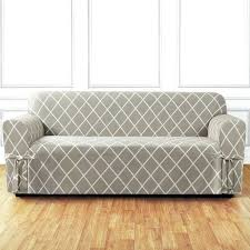 Target White Sofa Slipcovers by Sofas Wonderful White Loveseat Slipcover Ikea Futon Cover Couch