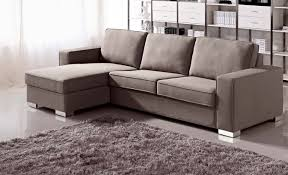 Sams Club Leather Sofa And Loveseat by Futon Sectional Couch Futon Sofa Bed Queen Sleeper Sofa Best