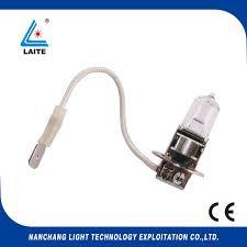 24v 70w pk22s h3 flosser dental chair light bulb halogen bulb free