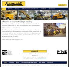 Reppert Competitors, Revenue And Employees - Owler Company Profile Model Community Burlington Iowa Motor Truck Association 2017 Imta Year In Review Youtube Links Oregon Trucking Associations Or Maryland Home Facebook Applied Science Soybean Our Partners Bestpass History Of The Trucking Industry United States Wikipedia Nebraska Portfolio Illinois