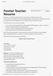 80 Awesome Stocks Of New Teacher Resume | Best Of Resume ... 80 Awesome Stocks Of New Teacher Resume Best Of Resume History Teacher Sample Google Search Teaching Template Cover Letter Samples Image Result For First Sample Education A Internship Best Assistant Example Livecareer Examples By Real People Social Studies Writing For Teachers High School Templates At New Kozenjasonkellyphotoco Yoga Instructor
