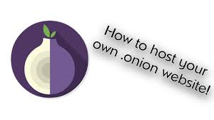 UPDATED) How To Host Your Onion Website (+custom Domain) (FREE ... Hosting 101 How To Get Started Fast Host Healthcare Travel Nurse Therapy Award Wning Company Top 20 Wordpress Web Themes Wp Gurus Host 2017 Emainox Srl Girl Next Door Honey A Hive Corps Organizations Analytics Newsroom Smart Blog Kptallat Beautiful Science And Fantasia Pinterest Why You Should A Wordpress On Your Own Domain Be Tourism Vancouver Australia Geek