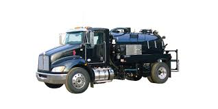 1100 US GALLON VACUUM TOILET TRUCK Vacuum Trucks Sales Designed And Built By Vorstrom Australia In Macklin Steel View Truck Services Nap North American Pipeline Custom Lely Tank Waste Solutions First Of Three Vac Arrive At Itech Spotlight Fusion Osco Tank Trucks On Offroad Custombuilt Germany Rac And Trailers A1 Earthworks Ems Site Bayside Bellingham Washington 2018 Mack Vision Cxn613 For Sale Abilene Tx Portable Restroom