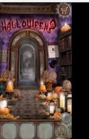Halloween Escape Walkthrough by Escape The Mansion Halloween Level 1 Walkthrough Freeappgg