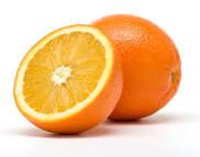 البرتقال تعالج مرضا images?q=tbn:ANd9GcS