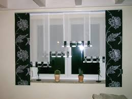 18 gardinen ideen gardinen gardinen modern gardinen ideen