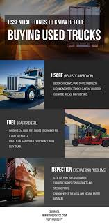 Trucks Are Useful For Undertaking Construction Work. Before Buying ... Should You Buy A Diesel Youtube Will The 2017 Chevy Silverado Hd Duramax Get Bigger Def Fuel 4 Tips On How To Your Truck Ready For Winter Carspooncom I A Or Gas 17 Powerstroke Luxury Cars Pinterest Ford Trucks And Make Sure You Check This Buying Diesel 101 5 Best Mods Every Owner Consider Motsports Why Should Diesel Shops Visit Sema Buyers Guide To Pick Gm Drivgline Race Join Ram In Halfton Pickup 7 Steps Buying Edmunds The Trucks Of Insta Failwin Compilation October