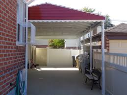 Home Awnings | Free Estimates | Aluminum-Plexiglass-Retractable Residential Awnings San Signs The Awning Man Serving Nyc Wchester And Conneticut Fabric Nj Gndale Services Mhattan Floral Midstate Inc Home Free Estimate 7189268273 Orange County Company Commercial New York Jersey Gallery Memphis Estimates Alinumpxiglassretractable Awnings New Look For Cartiers On 69th Street Madison Canopies Archives Litra Usa Best Alinum Big Sale
