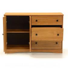 sauder beginnings 4 drawer dresser cinnamon cherry home design ideas