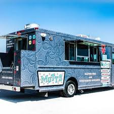 Mutts Amazing Dogs - Oklahoma City Food Trucks - Roaming Hunger