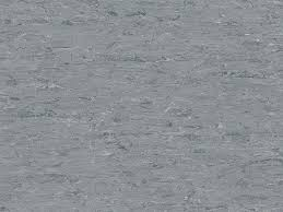 Ecore Commercial Flooring Terrain Rx by 2000 Pur Ecore Commercial