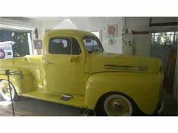 1950 Ford F150 For Sale | ClassicCars.com | CC-509052 New Truckdriving School Launches With Emphasis On Redefing 1991 Kenworth T600 Dalton Ga 5000882920 Cmialucktradercom Used 2016 Toyota Tacoma For Sale Edd Kirbys Adventure Chevrolet Chrysler Jeep Dodge Ram Vehicles Car Dealership Near Buford Atlanta Sandy Springs Roswell 2002 Volvo Vnl64t300 Day Cab Semi Truck 408154 Miles About Repair Service Center In 1950 Ford F150 For Classiccarscom Cc509052 Winder Cars Akins 2008 Avalanche 1500 Material Handling Equipment Florida Georgia Tennessee Dagos Auto Sales Llc Cadillac Escalade Pictures