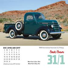 Amazon.com : Turner Photo 2017 Classic Cars & Trucks Photo Daily ... Old Cars Never Die Vintage And Classic Trucks Page 2 And In Dickerson Texas Editorial Image 698 Likes 4 Comments Classiccarcorral On Chevrolet Ford Gmc Home Facebook Stock Photo Cool Classics Reno Nv New Used Sales Service Are We Running Out Of Good Barn Finds Bill Richardson Transport World Truck Car Museum Amazoncom Turner 2017 Daily Zebulon Nc Best Buy Downsizing Collection Of Classic Carstrucks Must Sell Authority Wow A 34 Husdon Terraplane Garage Made
