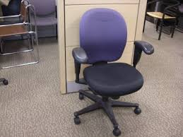 Herman Miller Mirra Chair Used by Herman Office Chairs Interior Design