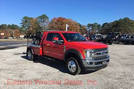Get Directions Isuzu Frr500 Rollback Truck For Sale Durban Public Ads 2010 Man 12 Ton Rollback Truck Approved Auto 2013 Used Ford F650 Rrsb21ft X 96 Wide Jerrdan Rollback Tow Trucks For Sale Fitzgerald Wrecker And Towing Equipment Home Used 2009 Ford Truck In New Jersey 11279 Craigslist 1999 Intertional 4900 Kenworth Tow Trucks In Florida For Sale On Buyllsearch Jerrdan Wreckers Carriers Intertional 4300 Youtube 4700 583361